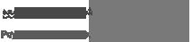 new-footer-logo-paykdarutosse