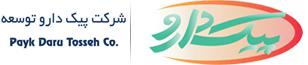 paykdaroutosse-logo1