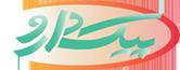 site-logo-responsive